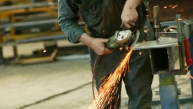 Policies| cairns Policies Steel